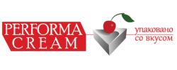 performa cream