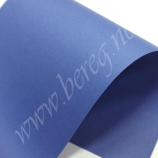 Бумага для струйной печати дизайнерская 18