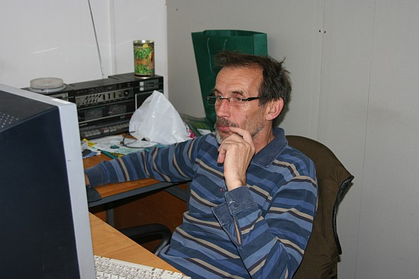 типография Синус Пи